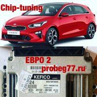 chip_tuning_kia_ceed_3